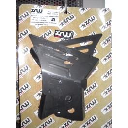 Protection cadre XRW Raptor 700