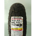 Bridgestone 130/60R13