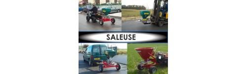 Saleuse