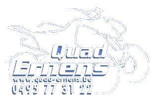 Quad-Ernens